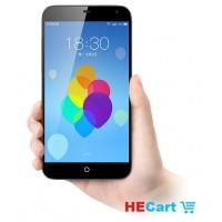 魅族 MX3 智能手机