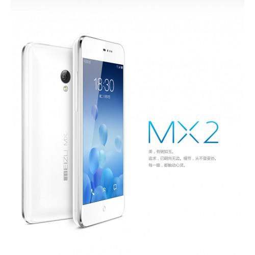 魅族 MX2 智能手机