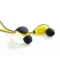 K2 earphone