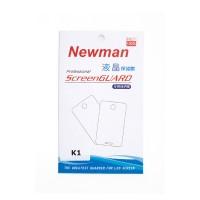 K2 Screens & protector